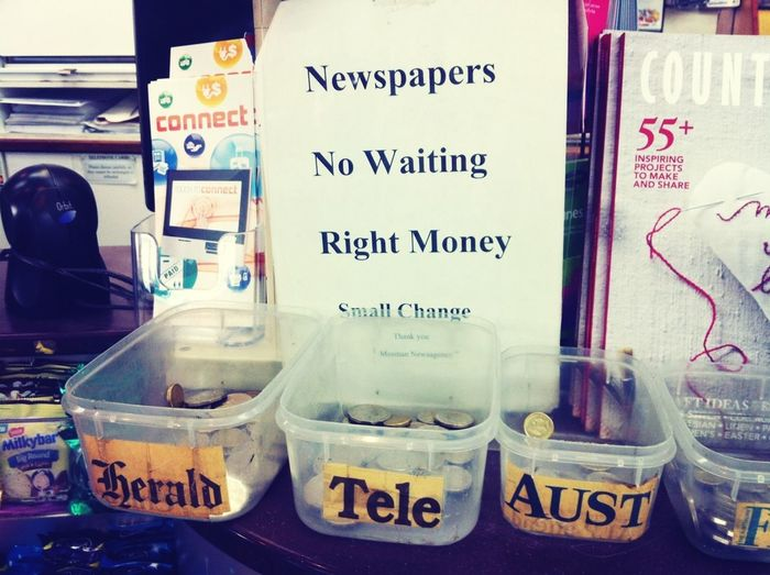 Genius customer payment adaptation