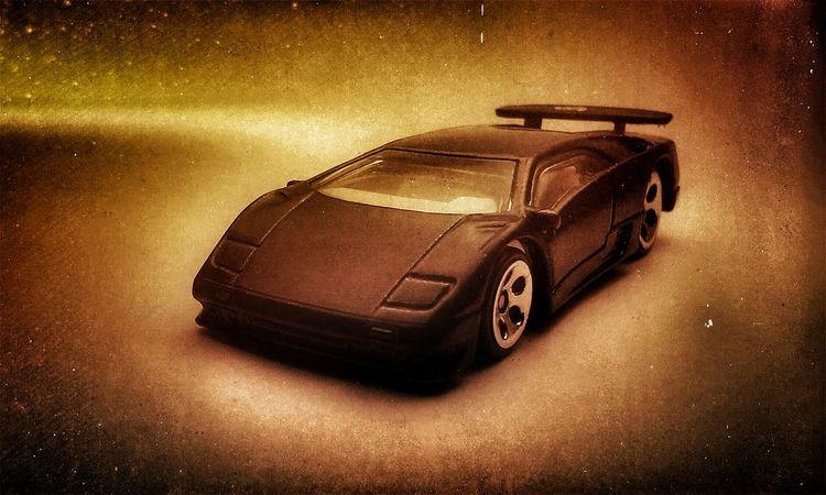 Hot Wheels Lamborgini  Lamborghini Diablo Eye Em Best Shots Creative Design Speed I Love Cars ♥ Creative Shots