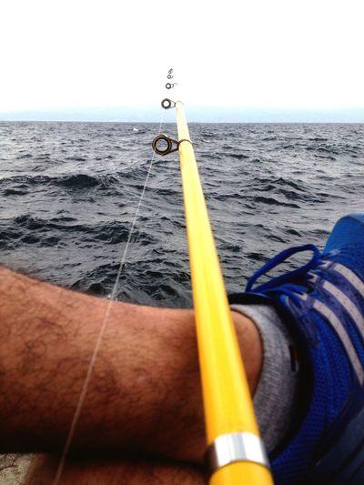 Fishing time:) gelsin balıklar, yakılsın ocaklar akşama balık var balık:)) Hanging Out Taking Photos Enjoying Life Checking In Fresh Air Trilye salatayı kim yapıyor😂😂😂