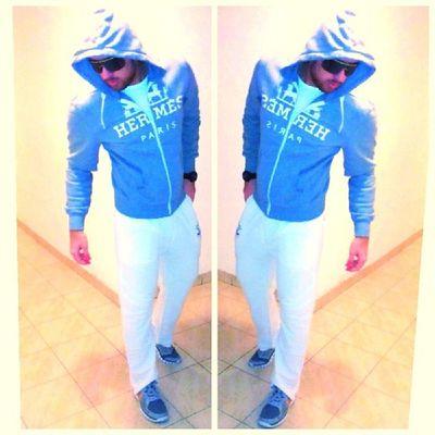 Fashion-night run baby Hermes Nike NikeRun Run training police kanyeweststyle manfashionstyle menwithclass styleoftheday outfitoftheday tagsforlikes instalike photooftheday followforfollow favorite fashionista mens fashionkilla