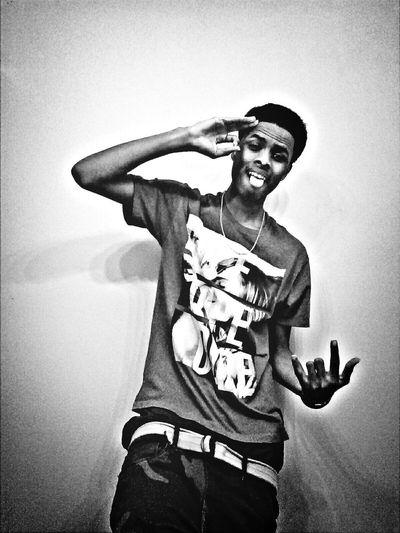 my ugly ass lol Singlelife  Kik #me #kikme #kik