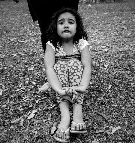 EyeEm Brasil EyeEm B&w Photography Black & White P&B Preto & Branco Portrait B&W Portrait Don't Cry Cry Children The Moment Sao Paulo - Brazil