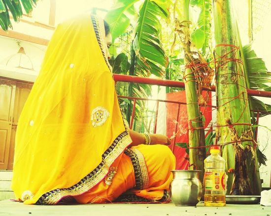 Spiritual Pooja Thali PoojaDay SPIRITUAL HEALING God Pray Prayer Praying Mantra Mantras