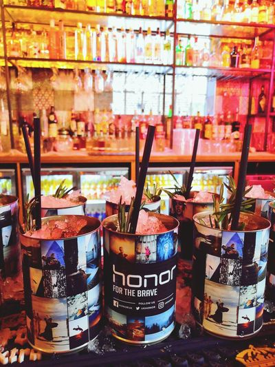 drinks for the brave Drink Cocktail EyeEm Honor Honor10 Honor 10 For The Brave EyeEm Event Can Store Choice Drinking Straw Cocktail Shaker Ice Cube Vodka Beverage Hard Liquor Liqueur Tropical Drink Mojito