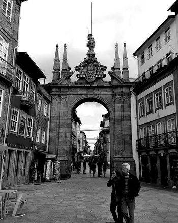 Braga PORTUGAL Portugal Nortedeportugal Landscape Dreams Travel Travelworld Worldcaptures Worldplaces Beautifulpicture Picture Church Everydaysaventure Beautifull Discoverearth Portugallife Portugaldenorteasul Portugalnature Portugalovers DiscoverLandscape Heath Epic Magic Instatravel Instagood Moments blackandwithe braga
