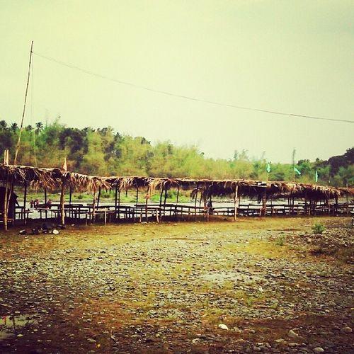 Tabingilog sa bulacan :D Ysa at Bulacan Philippines