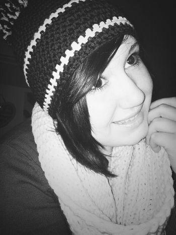 Ich Liebe Den Winter :)