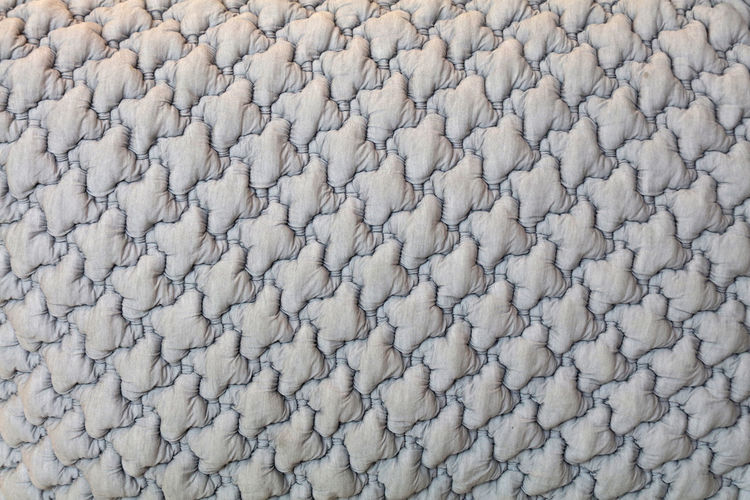 Grey textile background, close up Chesterfield Home Retro Rich Textile Industry Textiles Textured  Backgrounds Capitone Close-up Decoration Fabric Full Frame Furniture Grey Home Interior Interior Interior Design Pattern Textil Textile Textile Design Textile Fabrics Textileart Textured