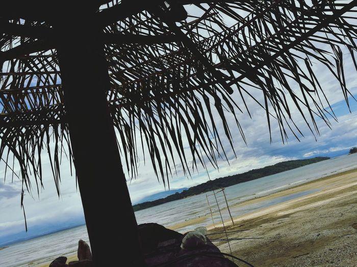 Beach Horizon Over Water Scenics No People Sand First Eyeem Photo