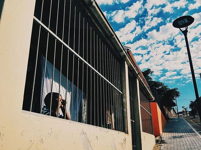 A lanister always pays his debts Southafricathroughmyeyes Coloursofyousa Southafricanskies El_herve Vscocam Vscosouthafrica Vsco_folks Urbanandstreet CityOfPE Portelizabeth Streetphotography Ftwotww Huffpostgram Allshots_ Southfricaza Ig_mood Southafrica Instagram_sa ThisIsSouthAfrica Exploretocreate Liveauthentic Loves_southafrica Breadcrumbssquad Exploreza Primeshots hsdailyfeature guidinglights streetdreamsmag rsa_streetview igrecommend