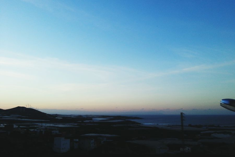 Me encanta mi isla por tener estas vistas. Relaxing Taking Photos Check This Out Enjoying Life