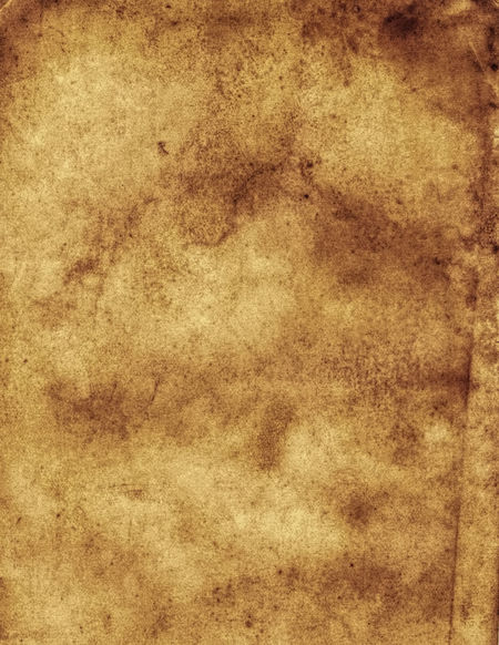 Old vintage dirty paper Paper View Abstract Ancient Antique Backgrounds Brown Brown Paper Close-up Crumpled Crumpled Paper Dirty Dirty Paper Full Frame Grunge Ink Material Old Paper Old-fashioned Paper Paper Background Pattern Retro Styled Rough Rustic Spotted Textured  Textured Effect Vintage Paper Weathered Yellow