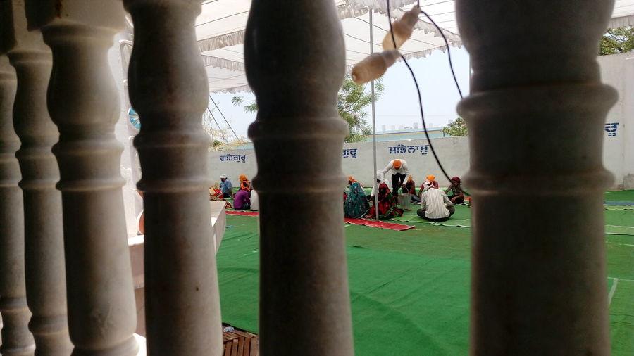 The Architect - 2016 EyeEm AwardsShowing Imperfection Gurudwara SikhTemple Langar Taking Photos Taken By Me Takenwithmyphone Mumbai Mumbaikar Takenbyme Peoplesittingtogether Peopleeatingtogether Feeling Good