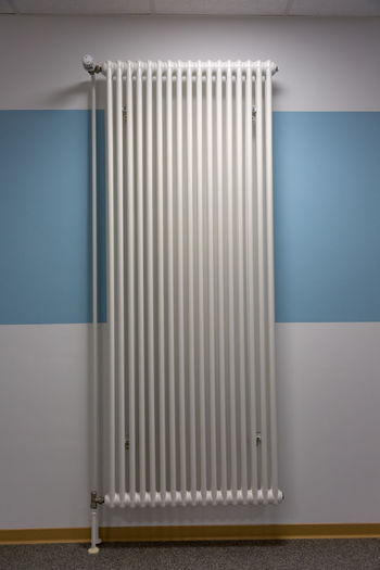 Radiator Industry Thermostat Steel Architecture Built Structure Paint Roller Corrugated DIY Brushed Metal Home Improvement Air Duct Air Conditioner Aluminum Home Addition Recycling Center Platinum Screwdriver Toolbox Sheet Metal Renovation Plumber Paint Can Circular Saw Carpenter Exhaust Fan Iron - Metal Corrugated Iron Pipe - Tube Alloy