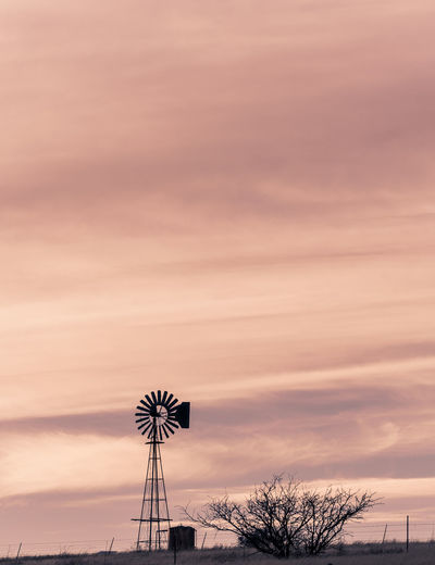Windmills farm land and lots of sky in Sonoita, Arizona Agriculture Copy Space Farm Farm Life Farmland Windmill Agricultural Land Agriculture Photography Beauty In Nature Cloud - Sky Day Evening Sky Farm Land Low Angle View Nature No People Outdoors Scenics Sky Sunset Tranquility Tree Windmill Of The Day