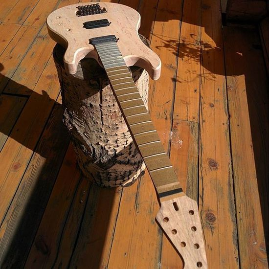 Customguitars Custom Customguitar Handcrafted Handmade Handmadeguitar Handbuilt Guitar Gitarist Guitarporn Luthier Design Rock 7string Sevenstring ручнаяработа кастомшопгитара мастероваягитара изготовил Vladslavguitars