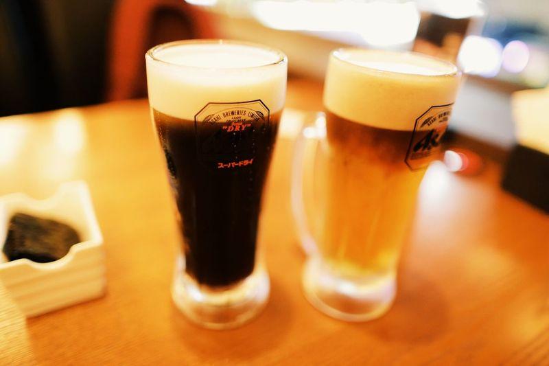 I ❤ Beer