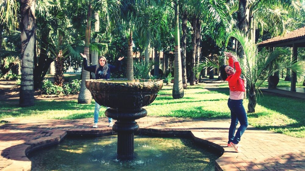 Fonte EyeEm Nature Lover Crazy Friends AMO VOCÊS  ?✌ #Gessica&Paula