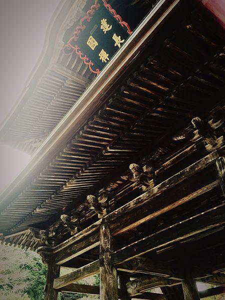 Photographic Memory 😍😌😊 First Eyeem Photo Beautiful ♥ Kamakura Japan Kanagawa,japan Kamakura Kenchoji Temple Sunny☀ Japan 👍👍👍😝😝I Beatiful View Beatiful