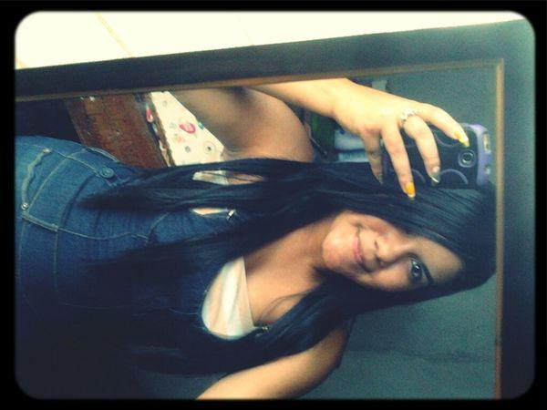 baby\\^.^
