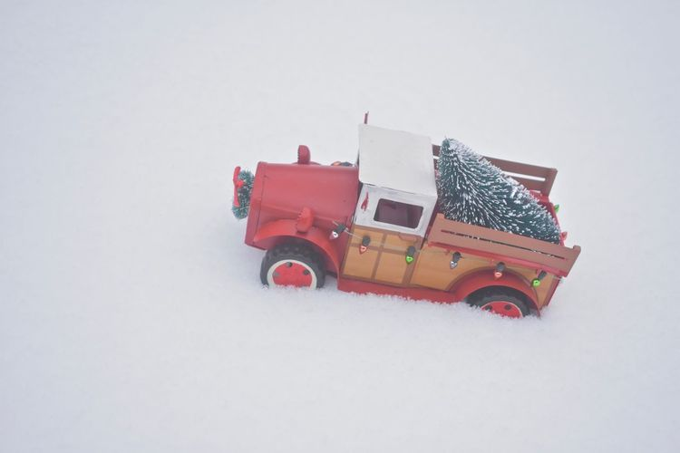 Holiday Adventure Christmas Trees Natural Holiday Concepts Images And Ideas Childhood Christmas Decoration Sitting On The Ground In Real Snow Cold Snowy Snow Storm In Winter Time Fresh Christmas Tree Fresh Christmas Trees Happy Holidays And Merry Christmas Holiday Collection Holiday Season Is Coming Getting Ready Little Red Old Fashioned Pick Up Truck Decoration Outdoors Pick Up Truck Hauling Christmas Tree In Truck Bed While Drivng Playing In The Snow With Little Red Truck Popular Photos Seasons Greetings Snow Snowing Still Life Toy Model Trucks And Cars Toy Truck Outside In Snow Storm Driving Up Hill In The Snow Vintage Style Model Truck Sitting In The Real Snow White Snow Background Winter