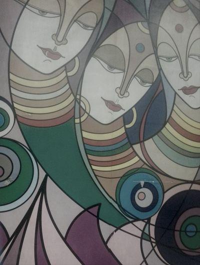 Art, Drawing, Creativity Street Art