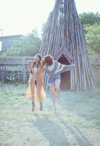Apache Bohimian Gypsy That's Me Friend Fun Good Afternoon! Warm
