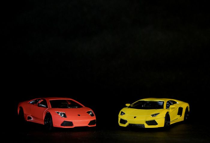 Car Transportation Black Background Auto Racing Studio Shot No People Racecar Day Nikonphotographer Nikond3300 Studio Lighting Studio Shoot Studio Photography Indoors  Indianphotographer Photographer Dream Miniaturecars Carcollection Lamborghini Aventador Cars Carlove CarShow Carlovers Lamborghini