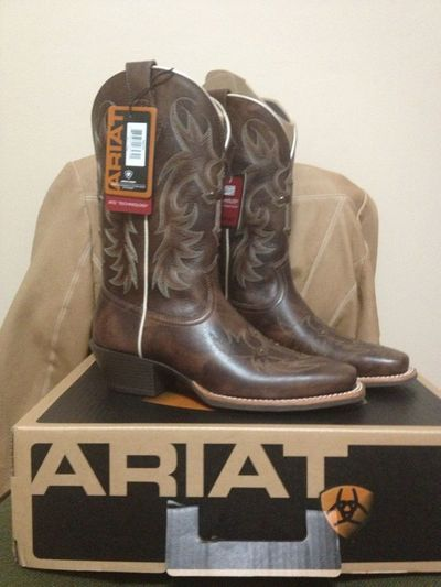 Ariat Boots #cowgirl Boots # Country Girl #i Love My Boots