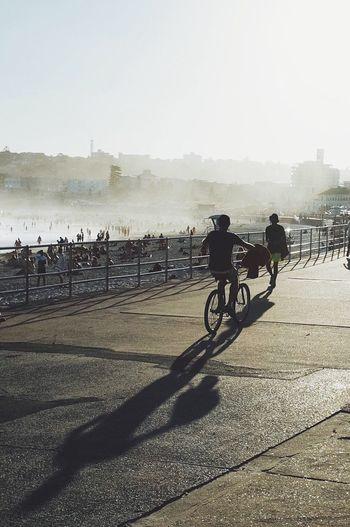 Open Edit Snapshots Of Life Enjoying The Sun Urban Sports EyeEm EyeEm Nature Lover EyeEm Best Shots The Street Photographer - 2015 EyeEm Awards Faces Of Summer