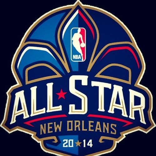 Yes... NBA 2014AllStarWeekend EastVsWest Instalike InstaGood