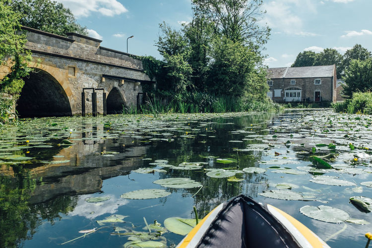 Canoe Day Day Out England Happy Kayak Leisure Activity Lifejacket Outdoors River River Life Riverside Rowing Summer Water Water Sport Watersport Watersports