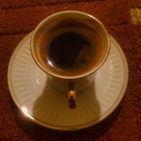 Coffee Janzour Tripoli Libya قهوة جنزور طرابلس ليبيا