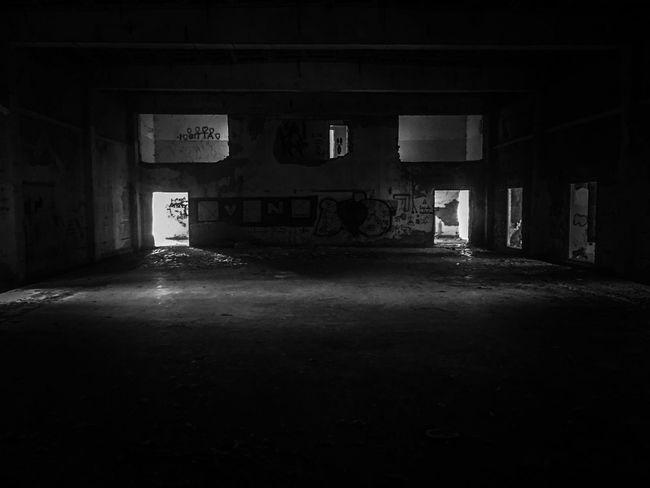 Urbex Urbexphotography Urbexexplorer Urbex_rebels Abandoned Abandoned Places Abandoned Buildings Abandoned & Derelict Abandon_seekers Abandoned_junkies