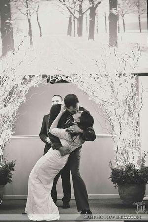 Capture The Moment NYE2015 NYE Wedding Wedding Photography Lahphotonwa Lahphoto Thekiss