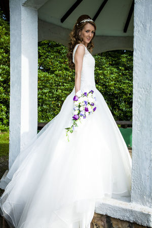 Wedding Wedding Photography Wedding Dress Wedding Day Weddings Weddings Around The World Bride Flowers Weddinginspiration