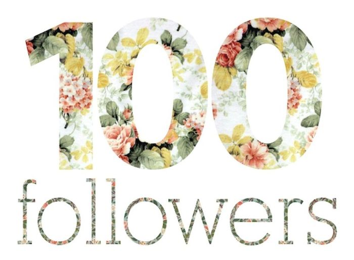 Thanks to everyone who likes and folows. For My Followers