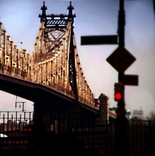 Hello World Shadows & Lights Architectural Elements Citybridges