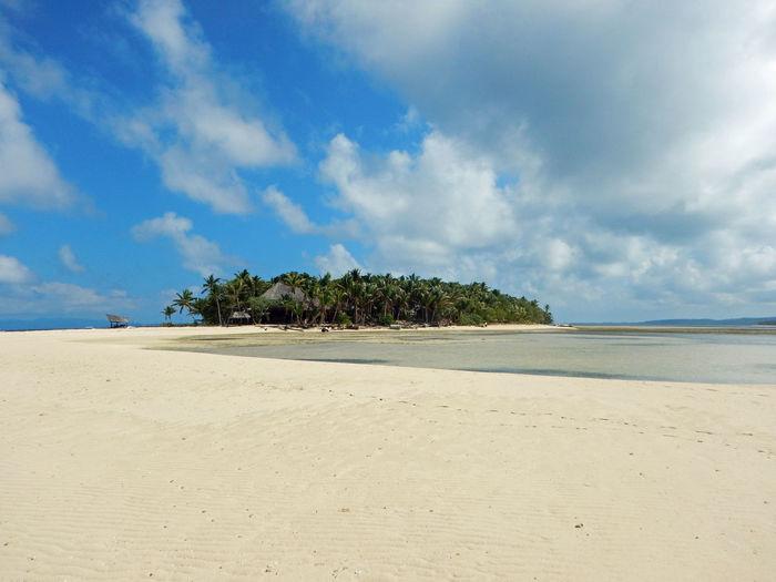 Beautiful Fiji