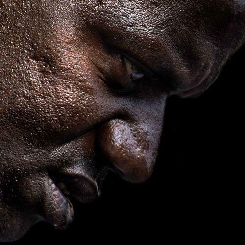 Anonymous portrait... Beauty Only Men Human Skin Portrait