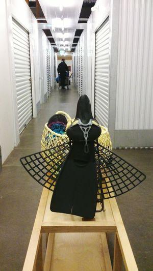 Follow that man! Snapshots Of Life Strange Creatures Storagehouse Beauty Everywhere Friends ❤