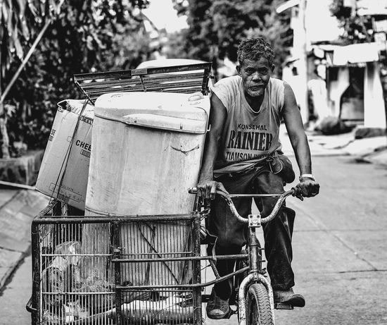 if i just did... Streetphotography EyeemPhilippines Perspire Scrap