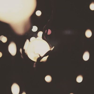 Lights are sometimes used to distract and but always be attractful. Shadikilights Shahzebinc Photography