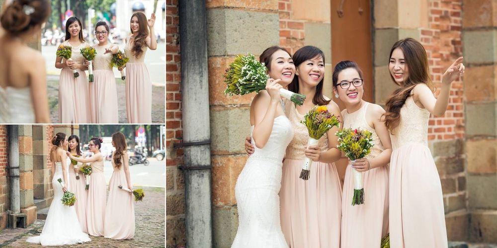 People Beautiful Taking Photos Canon Photography Vietnamese Popular Photos EyeEmBestPics Photobykooltran Koolstudio Nhathoducba Lovely Wedding Photography EyeEm Best Shots Vietnam