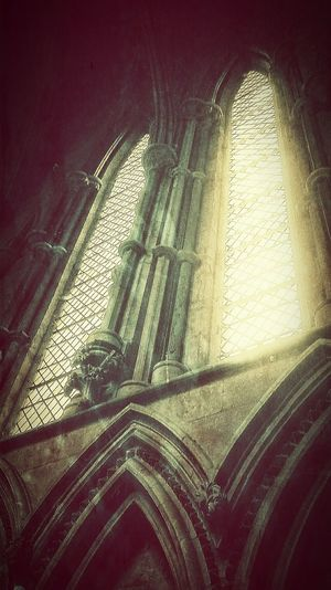Lincoln Light Architecture Ecclesiastic Religious Architecture Cathedral Window Sunlight Shadow The Architect - 2016 EyeEm Awards