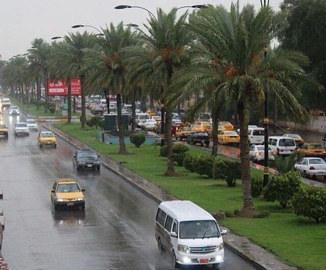 بغداد الحبيبة First Eyeem Photo