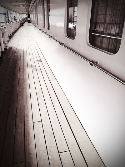 The Way Forward On Deck Onthedeck Deck Ships⚓️⛵️🚢 Ship Deck Ship Details Royal Yacht Britannia Ships Black & White Decks Deck Of Ship Deck Of Boat Shipdeck Yacht Life Boat Deck Boats⛵️ Shiplife Ships🚢 On Board On Boat Up On Deck Cabin Life EyeEmBestPics Black And White Collection