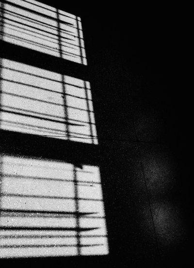 windows Black