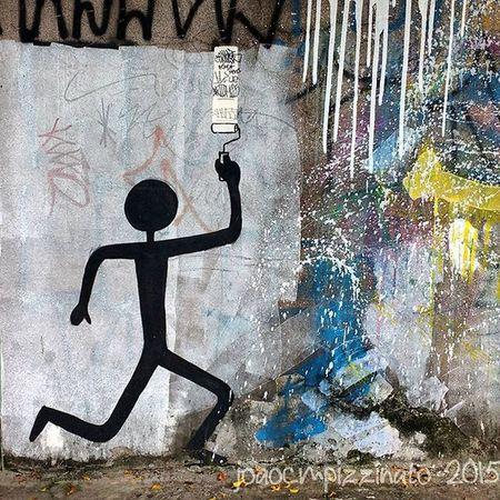 Graffiti Graffitiart Art Streetart UrbanART Streetphotography Urban Streetphoto_brasil Colors City Belavista Saopaulo Brasil Photograph Photography Mundoruasp Olhonaruasp Flaming_abstracts