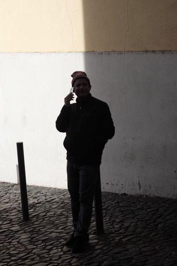Dealer Standing